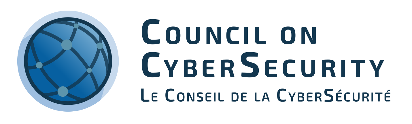 Council on CyberSecurity