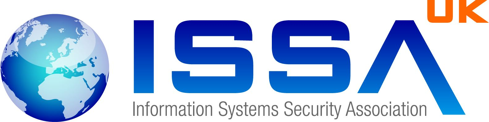 Information Systems Security Association